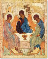 портал Православная книга России